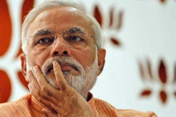 First No-Confidence Motion Against Narendra Modi Govt: Will It Work?