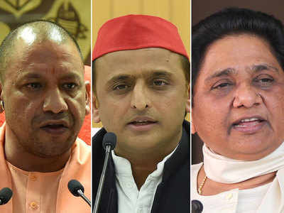 Uttar Pradesh Election News-Indiavotekar