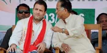 Assam NRC Situation: Why Congress is Wary of Having a Powerful Stand!!