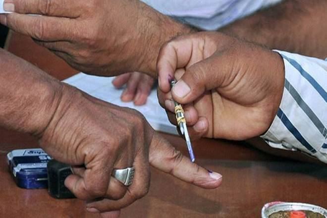 Assembly Elections 2018 important dates: Check complete schedule of polling and results in Rajasthan, Madhya Pradesh, Telangana, Chhattisgarh,Mizoram