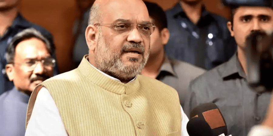 Rajasthan-assembly-elections-2018--Amit-Shah-to-interact-with-youths-on-November-21-in-Jaipur