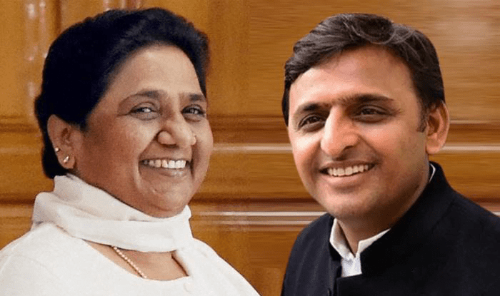 SP-BSP will have to resolve a big issues
