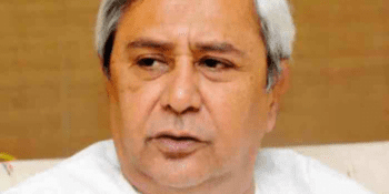 Odisha CM Naveen Patnaik rally in Delhi on January 8