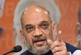 'Vote without dread': Amit Shah solicitations to individuals of Bengal