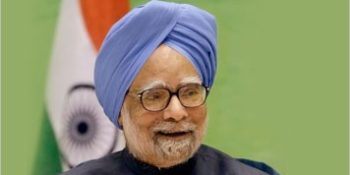Congress may not select Manmohan Singh for another term in RS from Assam