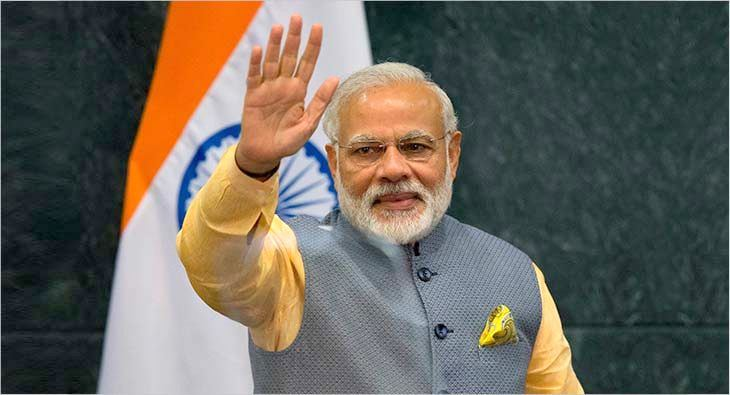 Modi 2.0: For least government, greatest administration,