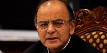 Try not to incorporate me in a new bureau, Jaitley tells Modi