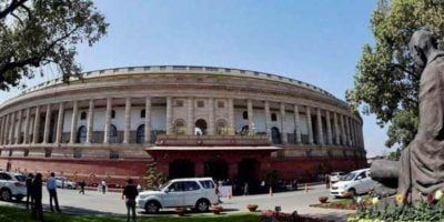 The principal session of seventeenth Lok Sabha prone to start on June 6